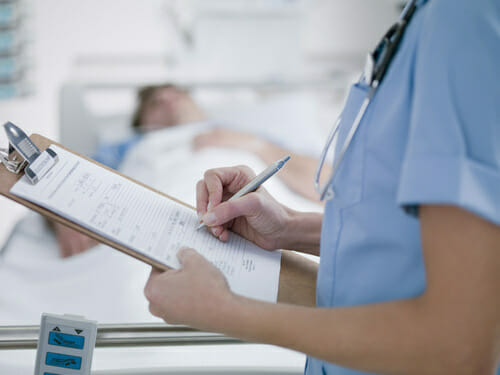 Factores de riesgo para el fracaso de weaning en una población de pacientes con EPOC en ventilación mecánica prolongada.