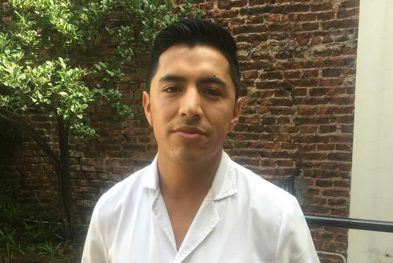 Lic. Diego Lamas
