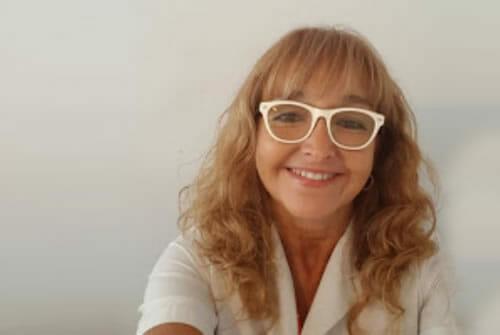 Dra. Marcela Smurra
