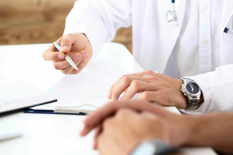 Fragilidad, calidad de vida relacionada a la salud y funcionalidad en pacientes egresados de Clínica Basilea